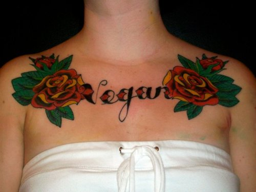 Top 12 Name Tattoo Ideas For Girls Amazing Tattoo Ideas