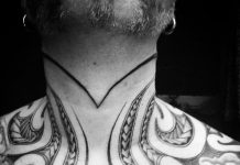 10 Most Well Known Tattoo Shops In NYC | Amazing Tattoo Ideas